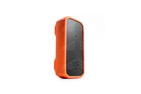 XSories WEYE-FEYE orange (wi-fi įranga fotoaparatui bw wi-fi)