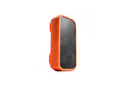 XSories WEYE-FEYE orange (wi-fi įranga fotoaparatui)