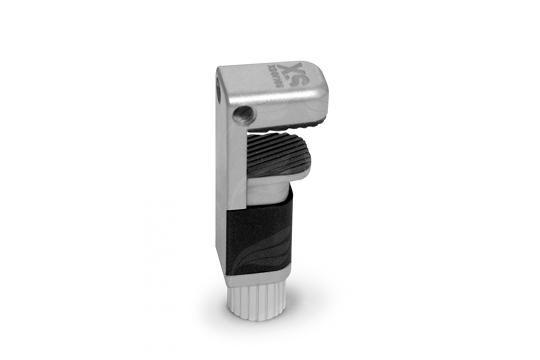 XSories laikiklis telefonui / Phone Holder