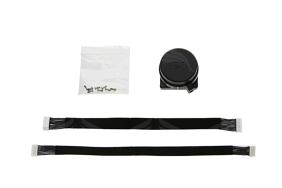 DJI Matrice 100 PART02-Gimbal Kit