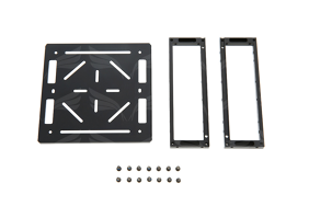 DJI Matrice 100 PART04-Extender Kit
