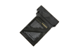 DJI Matrice 100 PART05-TB47D Battery
