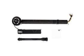 DJI Matrice 100-PART12-Frame Arm M1