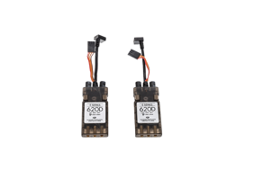 DJI Matrice 100-PART21-ESC Kit