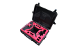 MCC DJI P2 and P3 Standard Carry Case