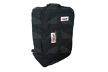 MCC DJI PHANTOM 3 PRO/ADV Backpack