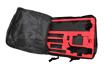 MCC DJI RONIN M Backpack