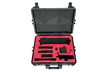 MCC DJI RONIN M Carry Case