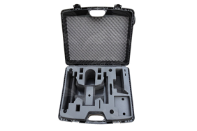MCC Yuneec Q500 Carry Case
