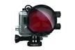 PolarPro Switchblade v2.0