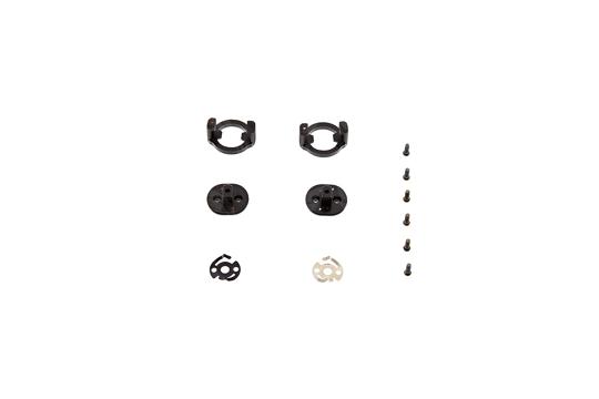DJI Inspire 1 1345T Propeller Installation Kit / Part 70