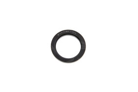 DJI Zenmuse X5 Balancing Ring for Olympus 14-42 f3.5-6.5 EZ Lens / Part 5