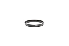 DJI Zenmuse X5 Balancing Ring for Panasonic 15mm, F/1.7 ASPH Prime Lens / Part 3