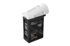 DJI Inspire 1 TB48 battery 5700mAh