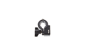 DJI Focus Motor Quick-release Mount / Part 13