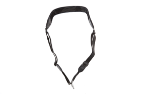 DJI Focus Neck Strap / Part 12