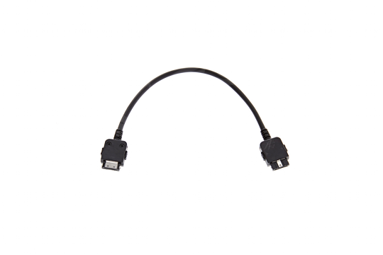 DJI Guidance VBUS Cable (L 200mm)