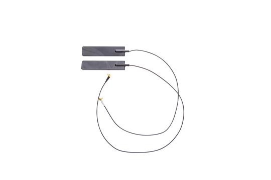 DJI Matrice 100 Antenna Kit / Part 23