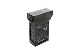 DJI Matrice 100 baterija 5700mAh / TB48D Battery / Part 6