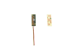 DJI P3 LED (Sta) / Part 101