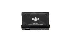 DJI Ronin Power Distribution Box / Part 17