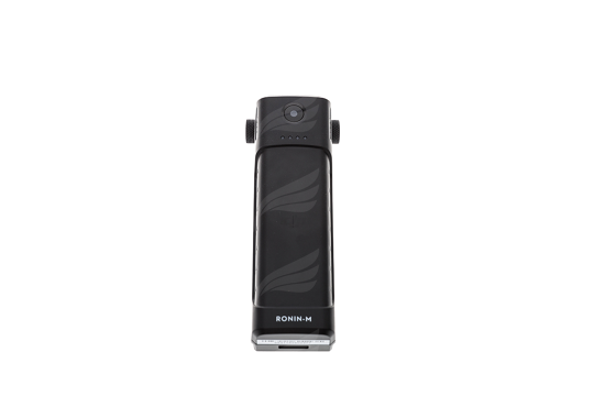 DJI Ronin-M 4S Battery (1580mAh) / Part 35