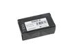 DJI Ronin-M Power Distribution Box / Part 13