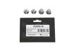 DJI Ronin-M Beveled Head Camera Screw 1/4 and 3/8'' / Part 15