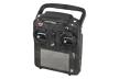 Yuneec Q500 G - GoPro