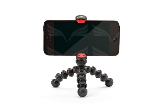 Joby telefono trikojis / Mpod Mini Stand
