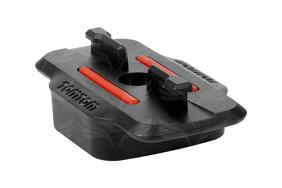 TomTom Bandit adapteris trikojui / Tripod Adapter