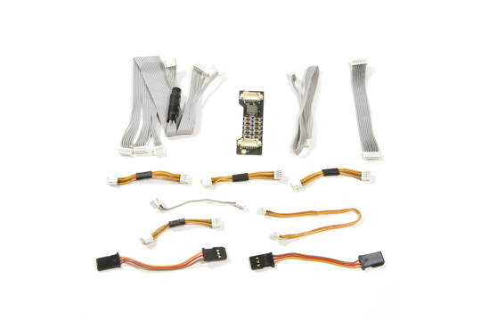 DJI P2V Cable Pack / Part 22