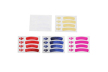 DJI P2V lipdukai / Sticker Pack (10sets) / Part 23