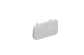 DJI P2V USB Port Cover (10pcs) / Part 24