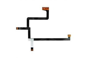 DJI P2V+ Gimbal Ribbon Cable / Part 20
