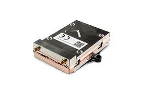 DJI P2V+ Wi-Fi Signal Transmission Module / Part 3