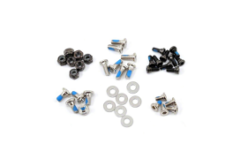 DJI H3-2D Screws pack / Part 18