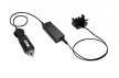 DJI P2 Car Charger Kit (3S) (for P2 & P2V) / Part 8