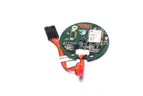 DJI P2 GPS Module / Part 1