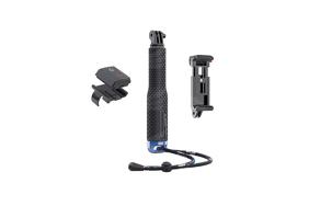 SP-Gadgets lazda su pultu / Remote Selfie Bundle