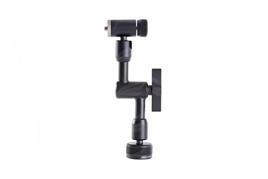 DJI Osmo alkūninė jungtis / Articulating Locking Arm