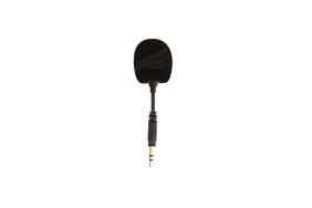 DJI OSMO mikrofonas / DJI FM-15 Flexi Microphone