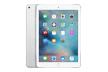 Apple iPad Air 2 - Sidabrinė
