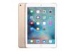 Apple iPad Air 2 - Auksinė