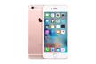 Apple iPhone 6S - Rožinė auksinė