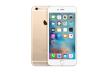 Apple iPhone 6 Plus - Auksinė