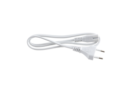 DJI P4 Part 10 100W AC Power Adaptor Cable(EU)