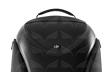 DJI P4 Part 46 Multifunctional Backpack For Phantom Series
