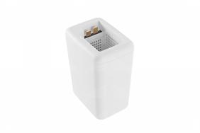 DJI Phantom 3 baterijų šildytuvas / Battery Heater