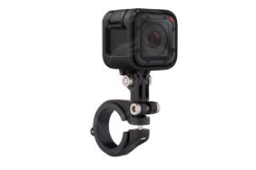 GoPro Laikiklis Pro Handlebar / Seatpost / Pole Mount